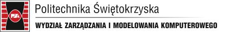 Wydział Zarządzania i Modelowania Komputerowego | Politechnika Świętokrzyska