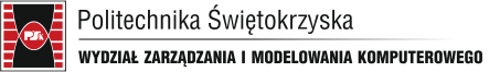 Inżynieria danych | Wydział Zarządzania i Modelowania Komputerowego